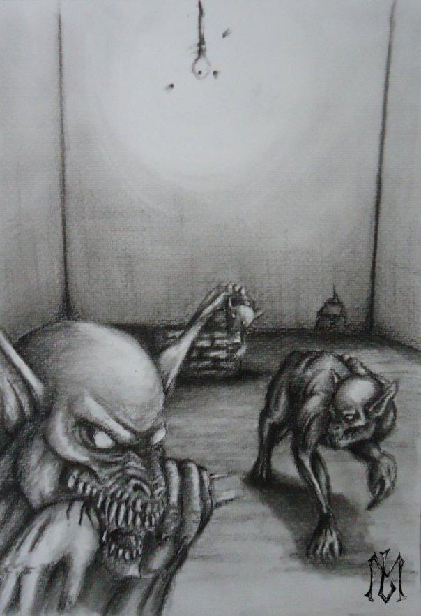 feeding_ghouls_by_lmerlo72-d8ltetz